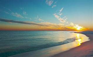 One Bedroom Condos In Destin Florida staying beachside navarre vacation rentals navarre