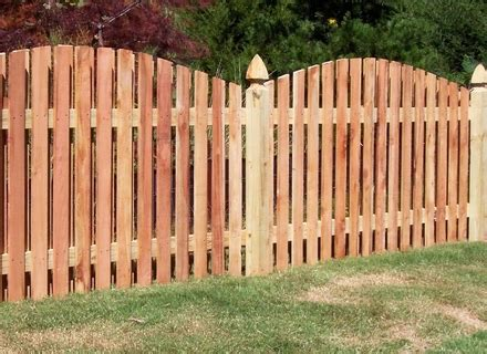 types of wood fences for backyard types of wooden fences for backyard tedx designs how to