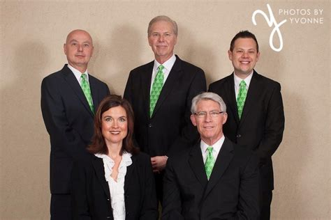 member feature coyle funeral home toledo regional chamber of commerce toledo oh