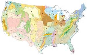 file level iii ecoregions united states png wikimedia