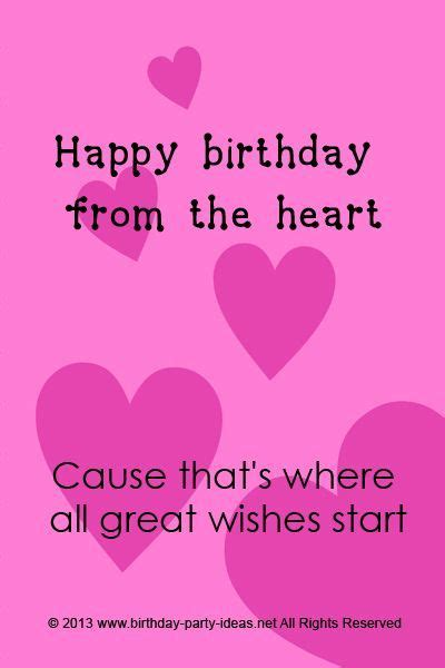 H Bday Images
