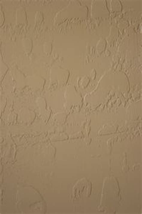 Different Textures For Walls 17 Best Images About Faux Finish S On Wall