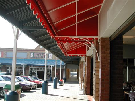 exclusive awnings gallery exclusive awnings