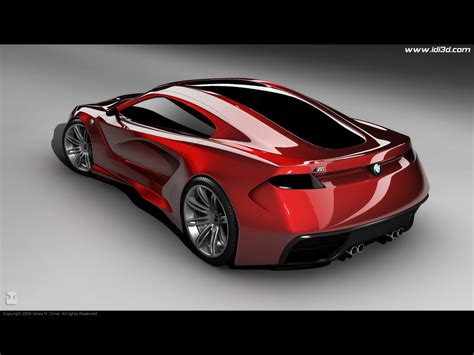 concept bmw super car car pictures super car