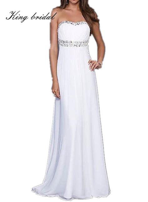 Dedigner Paety Dress Bangetttt Bun 2017 strapless backless bridesmaid