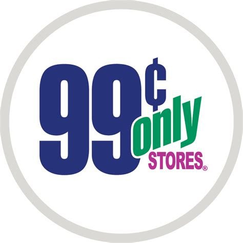 99 cent store 99 cents only stores builds a fully operational compressed