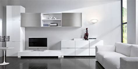 simple white living room modern minimalist room simple white living room furniture dark grey floor contemporary l