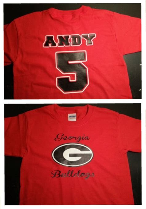 cousins new year shirt bulldog shirt awesome shirts my made for