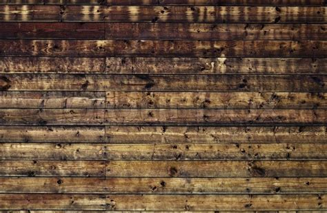 weathered striped textured  wooden planks grunge