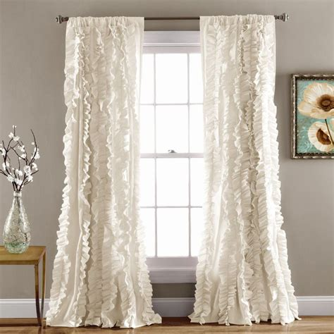 country home decor corner window curtains ideascorner window curtains ideascorner window curtains blind best 25 rustic window treatments ideas on
