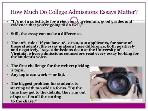 College Application Essay By Paul Rudnick Compare High School College Essay