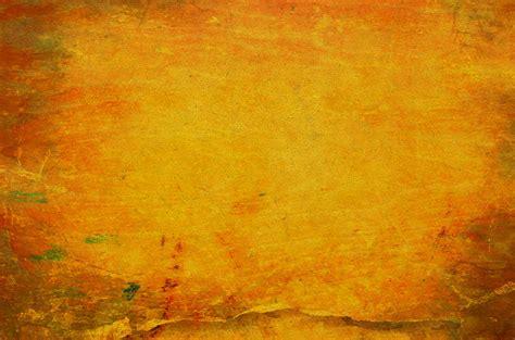 orange black design paper color material design free illustration grunge orange brown texture free