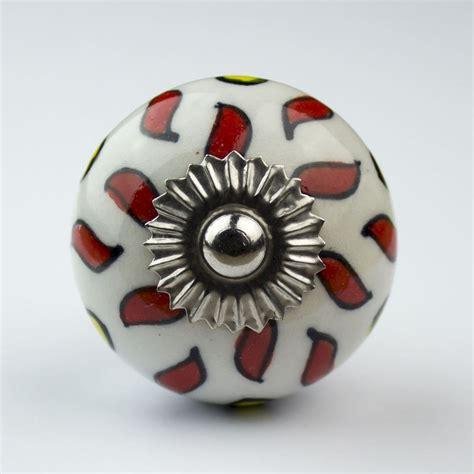 decorative door knobs wholesale ceramic door knobs wholesale decorative colorful knobs for