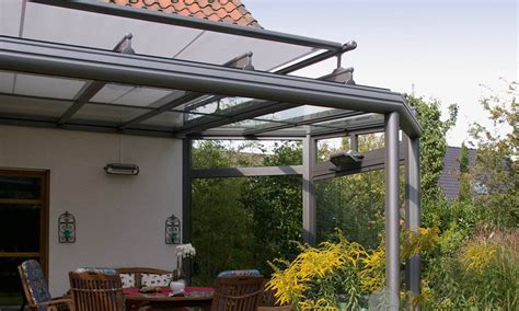 conservatory awning retractable deck awnings conservatory roof awnings weinor