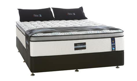 plush mattress beds mattress firm plush mattress beds