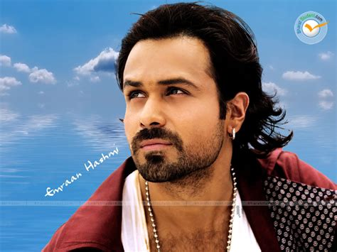 kane blog picz wallpaper imran hashmi