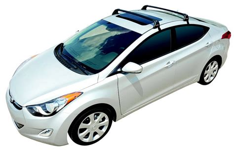 roof rack for hyundai elantra roof rack for hyundai elantra autos post