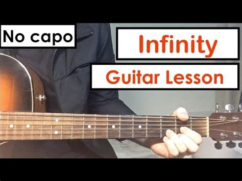 payphone fingerstyle tutorial no capo one direction infinity guitar lesson tutorial easy