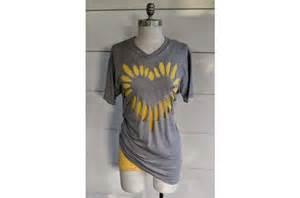 19 creative t shirt cutting ideas do it yourself ideas
