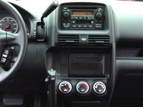 hayes car manuals 2005 honda cr v interior lighting 2005 honda cr v reviews and rating motor trend