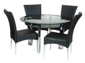 table and chairs black chairs and chairs on