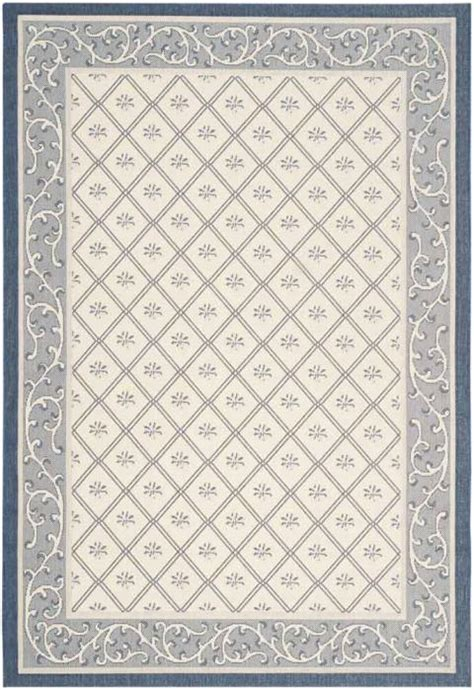 safavieh cy7529 78a5 courtyard indoor outdoor area rug light grey lowe s canada courtyard collection indoor outdoor area rugs safavieh page 3