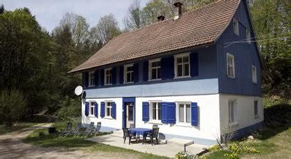 haus kaufen radolfzell bodensee ferienhaus bei lindau bregenz in vorarlberg