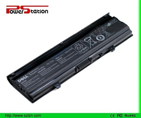Charger Laptop Dell N Series for dell m4010 n4020 n4030 n4030d 14v 14vr series laptop