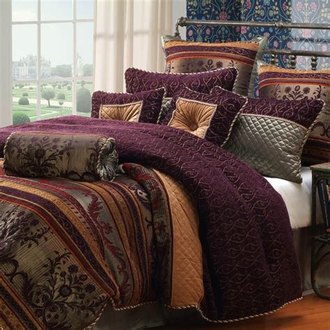 burgundy comforter sets burgundy bedding sets hallmart collectibles