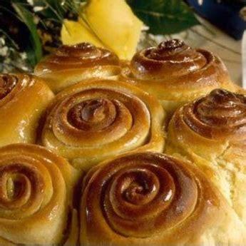 ricette tipiche mantovane alla scoperta dei dolci tipici di mantova