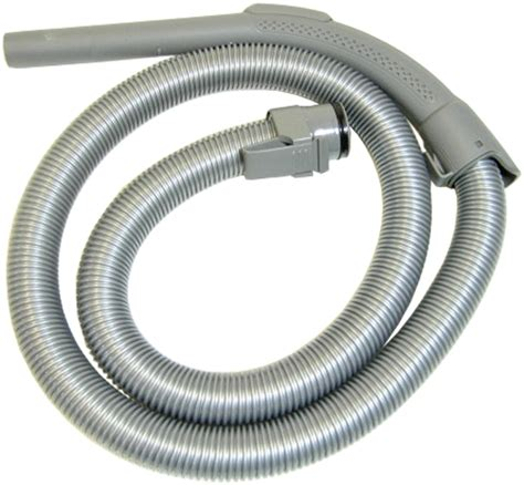 Vacuum Cleaner Electrolux Ingenio electrolux vacuum cleaner hose 1130047010 fhp fi appliance spare parts