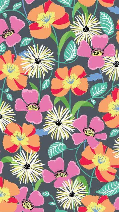 flower pattern vera bradley bags flower and patterns on pinterest