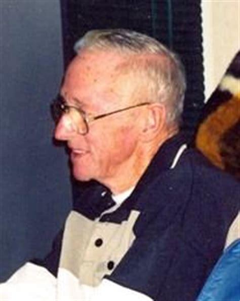 billy mullins obituary photo kingsport tn