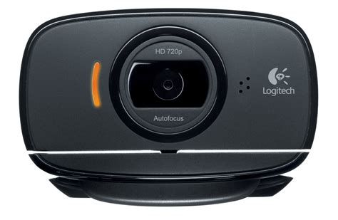 logitech c525 hd web cameras