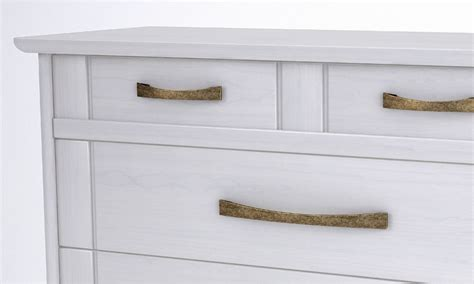 Commode Basse by Commode Basse Id 233 Es De D 233 Coration Int 233 Rieure Decor