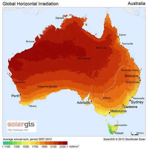 australia resource map how the act s solar highway is driving renewable energy in