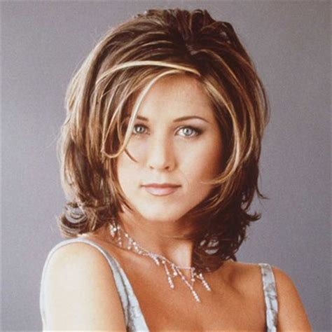 shag hairstyle 1970s top 12 attractive women hairstyles for 2014