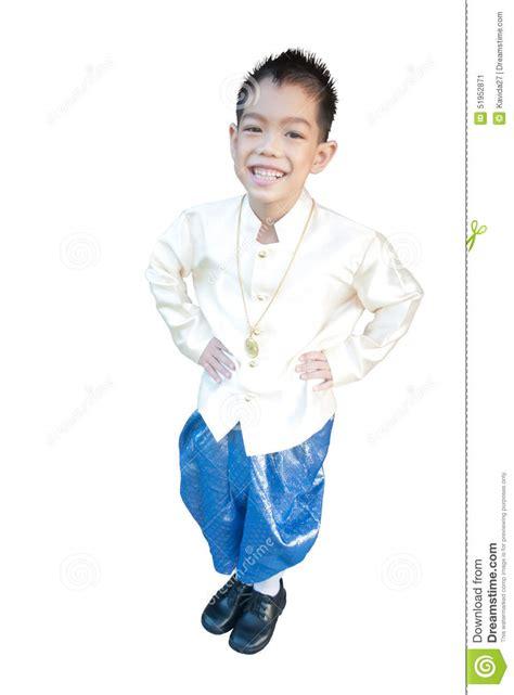 boys apinkasia an asian wearing a dress cartoon vector cartoondealer