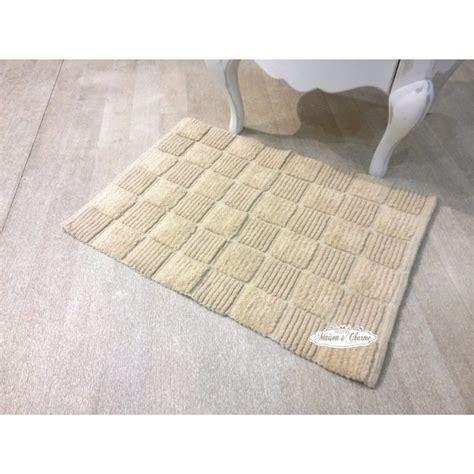 tappeti provenzali tappeto 1 provenzale zerbini tappeti shabby chic
