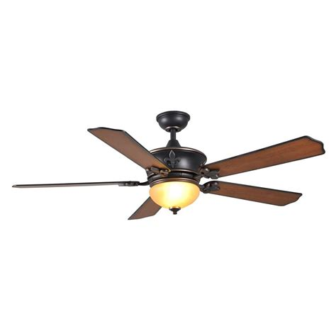 oscillating ceiling fan home decorators collection bentley ii 18 in outdoor
