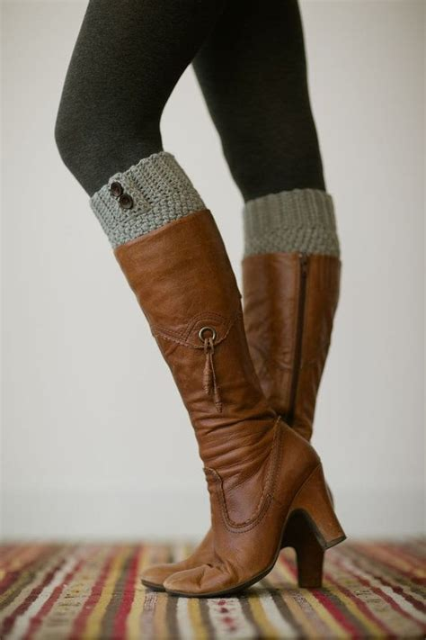 socks for boots pre fall sale boot warmers leg warmers boot cuffs the