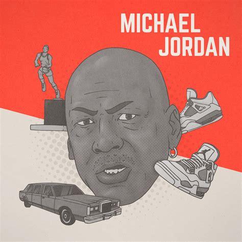 michael jordan entrepreneur biography lesser known life facts of notable entrepreneurs