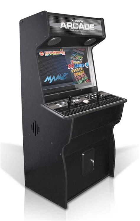sit down arcade cabinet dimensions xtension arcade cabinet dimensions functionalities net