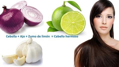 imagenes de tratamientos naturales para el cabello tratamiento para el pelo reseco casero