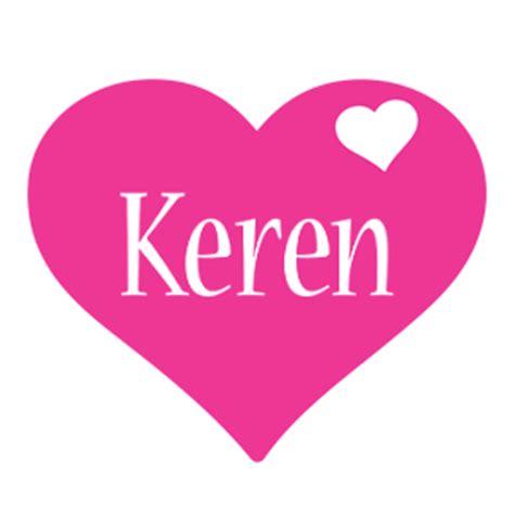 design logo keren keren logo name logo generator i love love heart