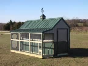 woodworking jam shed plans diy free chicken coop plans