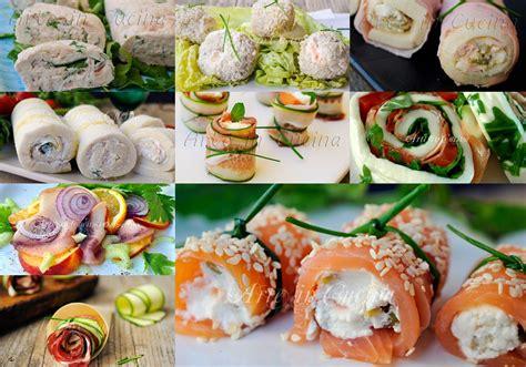 ricette cucina facili e veloci ricette fredde senza cottura facili e veloci