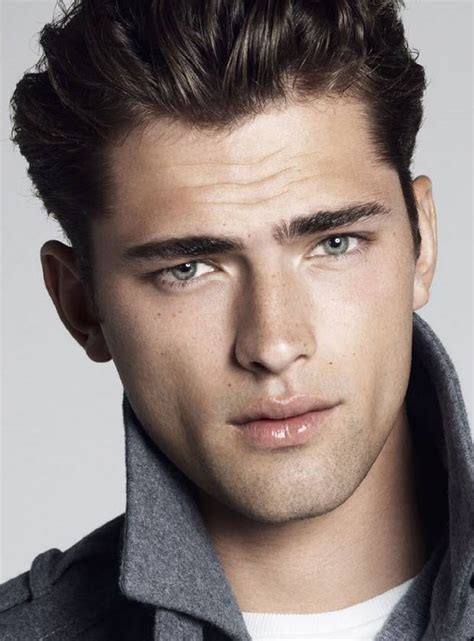 meet sean o pry the world s highest earning model and he
