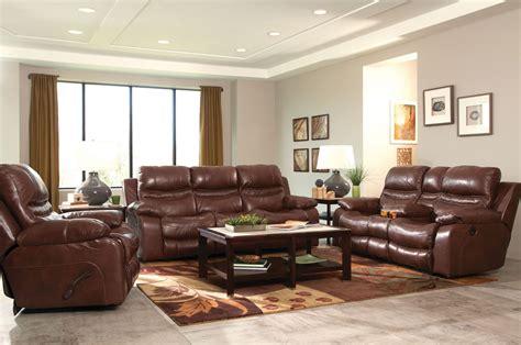www catnapper catnapper leather sofa teachfamilies org