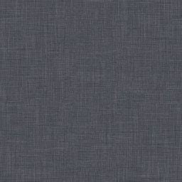 html pattern ios ios5 icloud linen background pattern halgatewood com